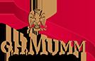 Mumm International